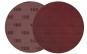 Colorus Klett Fein-Schleifscheibe PLUS für Rundschleifer Ø 225mm Aluminiumoxid  P180 P180 - 1
