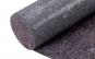 Colorus Maler Abdeckvlies Secure Protect CLASSIC Paletten Aktion 1 x 50m Rollen 13 x 270gr/m² 13 x 270gr/m² - 1