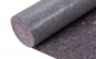 Colorus Maler Abdeckvlies Secure Protect CLASSIC Paletten Aktion 1 x 50m Rollen 18 x 220gr/m² 18 x 220gr/m² - 1