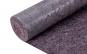 Colorus Maler Abdeckvlies Smooth Protect BASIC Paletten Aktion 1 x 50m Rollen 24 x 180gr/m² 24 x 180gr/m² - 1