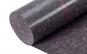 Colorus Supreme Protect PLUS Maler Abdeckvlies 300g / m² 1 x 50m 12 x 300gr/m² - 1