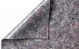 Colorus Supreme Protect PLUS Maler Abdeckvlies 300g / m²  - 2