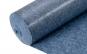 Colorus Extreme Protect PLUS Maler Abdeckvlies 260g / m²  1 x 50m 1 x 50m - 2