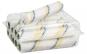 Colorus Lack Streif Solid PLUS Heizkörperwalze 6mm Flor  - 2