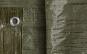 Gewebeplane grün ca. 75g / m²  - 2