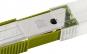 Colorus Abbrechklingen PLUS 10 x 18mm Made in Germany  - 3